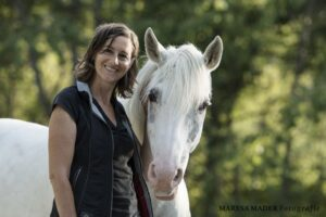 Michaela Hempen profile